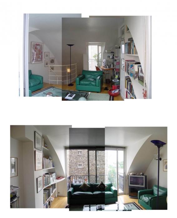 16 aménagement intérieure 567×700