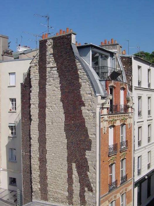 09 façade avant travaux 7 -1024×768