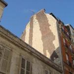11 façade avant travaux 5 -1024×768