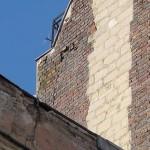 12 façade avant travaux 4 -1024×768