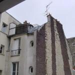 10 façade avant travaux 6 -1024×768
