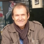 Serge Barbier - ID - a3 atelier architectures amandiers