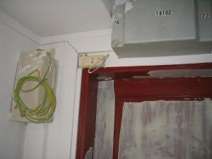 090721-08
