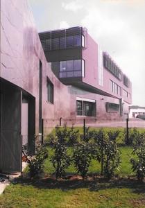 Collège 400 Victor Schoelcher 01