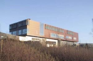 Collège 400 Victor Schoelcher 02