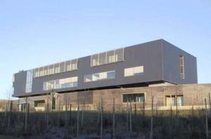 Collège 400 Victor Schoelcher 03