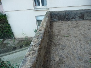 igp-jardiniere-07