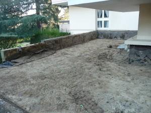 igp-jardiniere-21