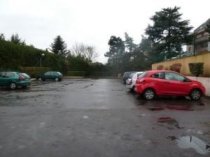 Igp Parking 22