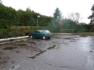 Igp Parking 23