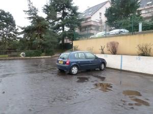 Igp Parking 24