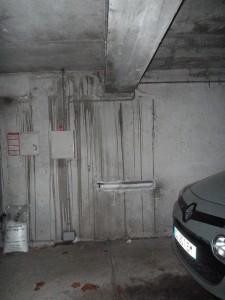 Igp Parking 46