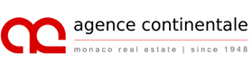 Agence Continentale
