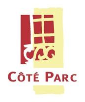 Coté Parc